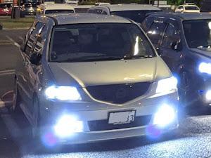 MPV LW3W のカスタム事例画像 イシケン(^_^)(need4)さんの2020年09月08日19:44の投稿