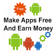 Android App Maker _ Without Coding