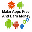 Android App Maker _ Without Coding APK
