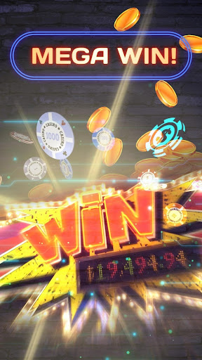 Free Mobile Slots Casino & Bingo Apps