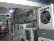 Bhavani Electricals photo 2