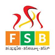 FSB Restaurant Nagpur