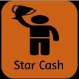 Star Cash-Easy Earning apk