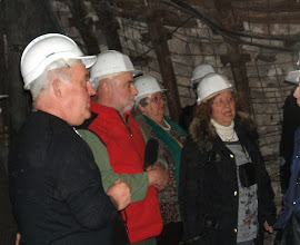 Photo: Museu del carbó, Canhac