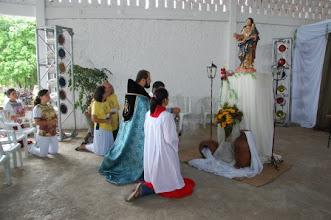 Photo: Sábado