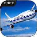 Download Android Game Flight Simulator Online 2014 for Samsung