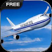 Flight Simulator Online 2014 APK for Ubuntu