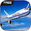 Flight Simulator Online 2014 for Lollipop - Android 5.0