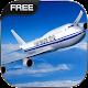 Boeing Flight Simulator 2014 [Мод: Unlocked]