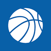 Nuggets Basketball: Live Scores, Stats, & Games Android APK Download Free By Sports Scores