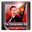 The Statesman ZIA APK