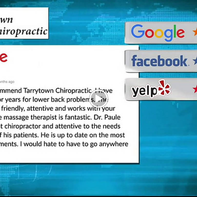About Us - Pure Health Chiropractic
