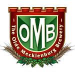 Olde Mecklenburg Brauhaus Reserve Red Wine Barrel-Aged