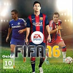 Guide Play FIFA 16 1.0 Apk