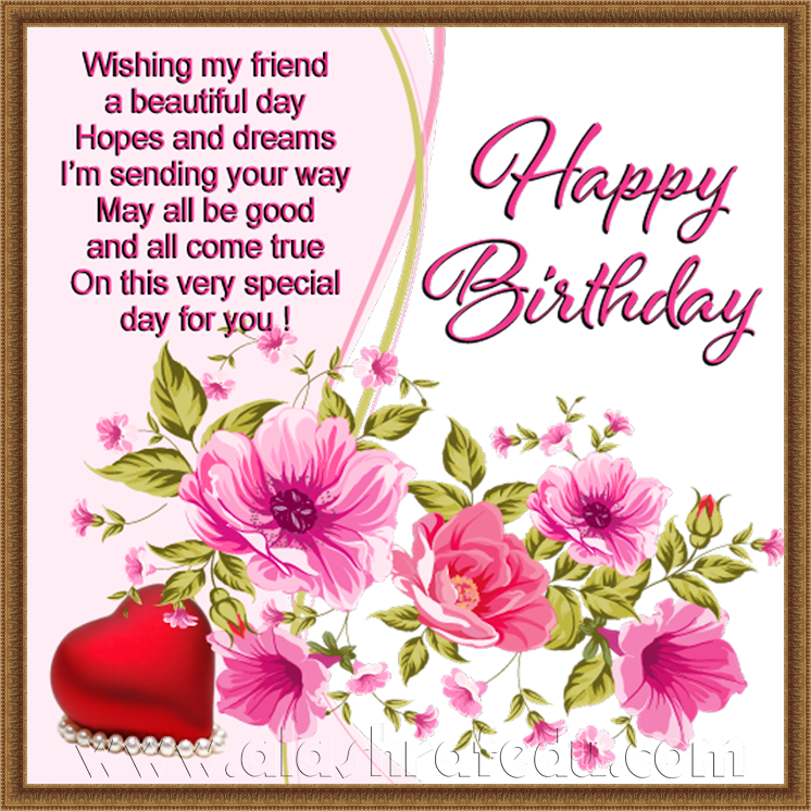 Happy Birthday Wishes, Quotes, Messages Greetings KSSbFsPXSmu8iYBmPs1p