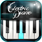 Best Electric Piano icon