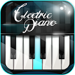 Best Electric Piano 1.1 Apk