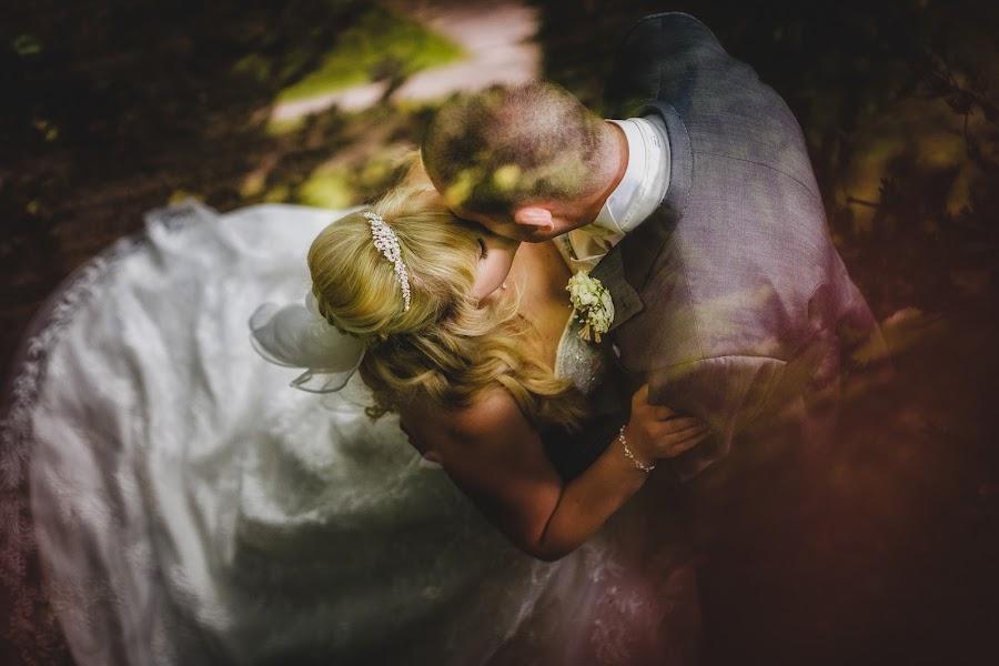 Wedding photographer Pete Farrell (petefarrell). Photo of 26.07.2017
