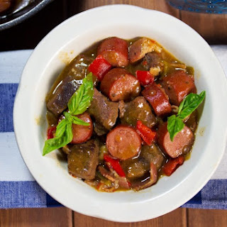 Hot Dog Stew Recipes