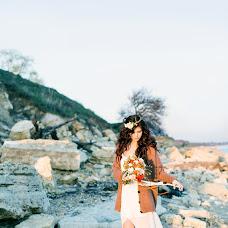 Wedding photographer Katerina Kostina (kostina). Photo of 17.10.2015