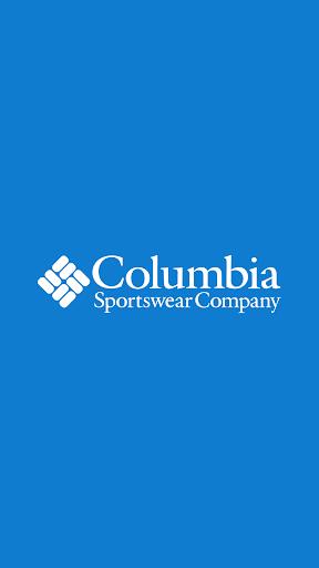 Columbia Sportswear Japan 1.0.0 Windows u7528 1