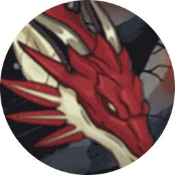 ワイバーン-icon
