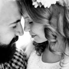 Wedding photographer Lesya Cykal (lesindra). Photo of 13.05.2015