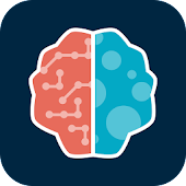Brain Builder Activities