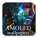 Best AMOLED Wallpapers APK