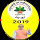 Ayushman Bharat Yojana List - Apply Online Android apk