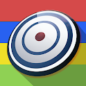 Sniper for eBay | Place automatic bids with bidbag icon