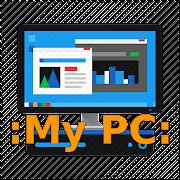 App My PC APK for Windows Phone