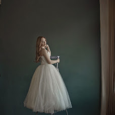 Wedding photographer Elena Sorokina (helenB). Photo of 01.05.2014