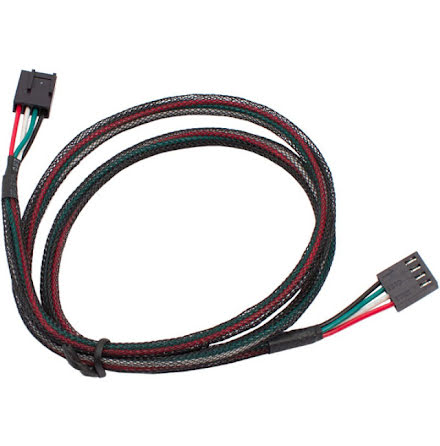 AquaComputer kabel, aquabus 4 pins