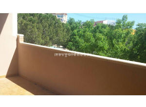 Tibi Townhouse for sale
