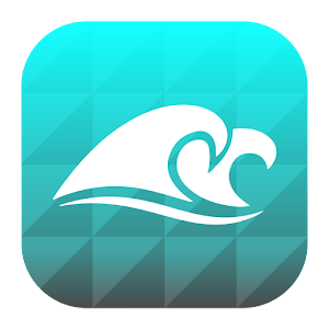Download SwiftSwell Pro