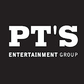 PT's Entertainment Group App