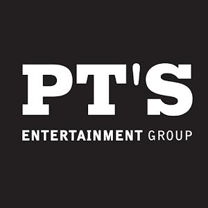 Pt Entertainment