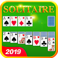 Solitaire - Classic Card Game APK