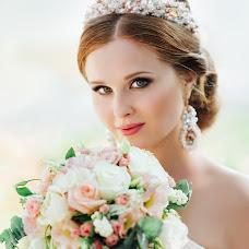 Wedding photographer Aleksey Gorodko (agor). Photo of 28.08.2015