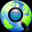 Web Alert (Website Monitor) icon
