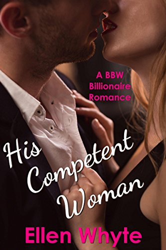 His Competent Woman.jpg