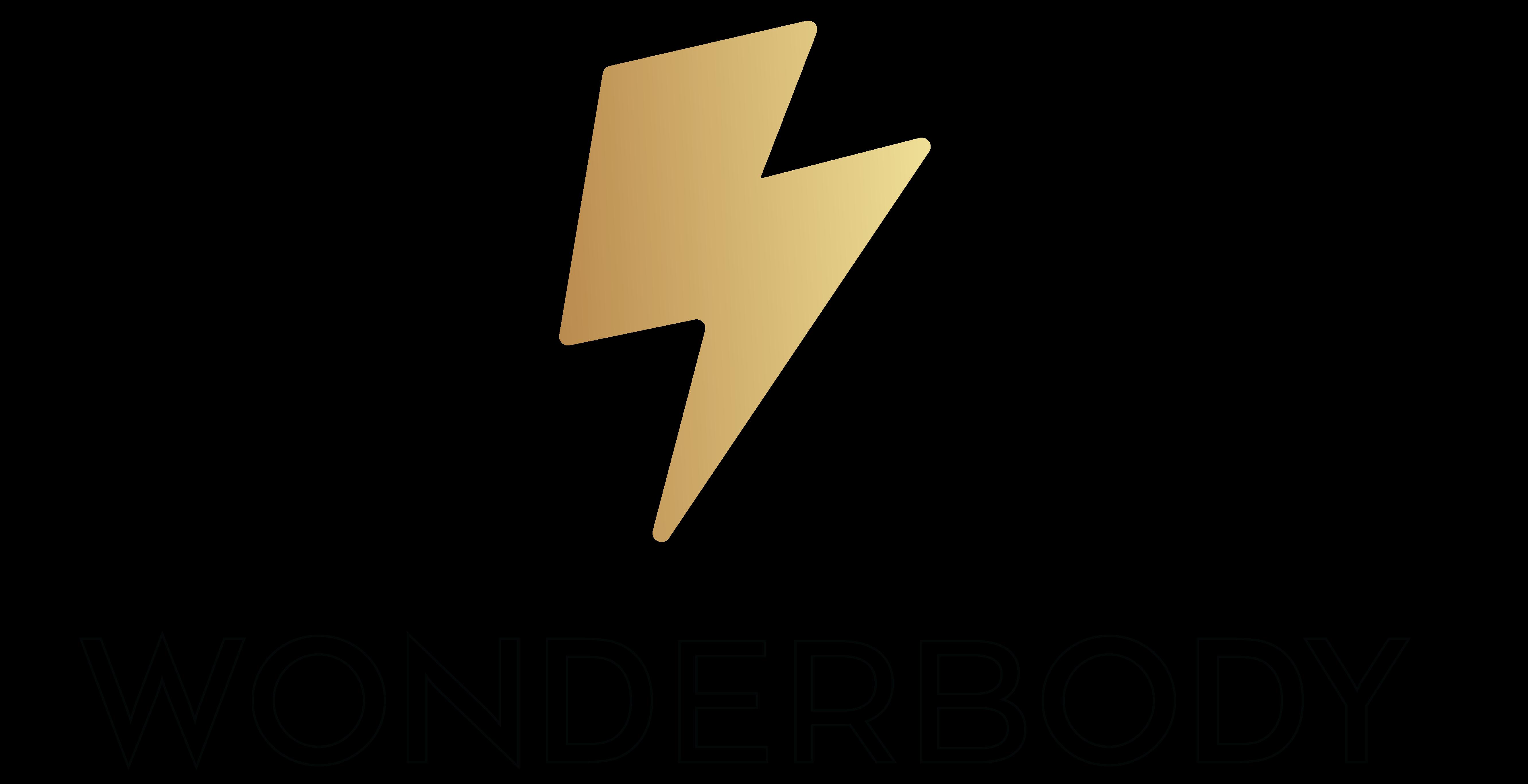 WonderBody