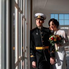 Φωτογράφος γάμων Mariya Latonina (marialatonina). Φωτογραφία: 28.02.2019