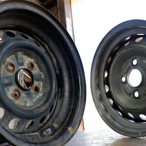 ハイゼットトラック  パネルバンのカスタム事例画像 アホタン☆ブチさんの2020年08月14日10:10の投稿