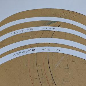 のカスタム事例画像 i-tuneさんの2020年10月24日21:16の投稿