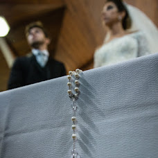 Wedding photographer Wesley Alves (letswedding). Photo of 08.07.2014