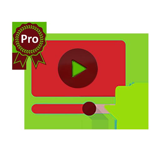 DownTube Pro