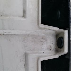 ランサーエボリューション 第3世代 CT9A ランサーエボリューション7 RSのカスタム事例画像 伝助 @ ボロエボさんの2020年01月20日15:40の投稿