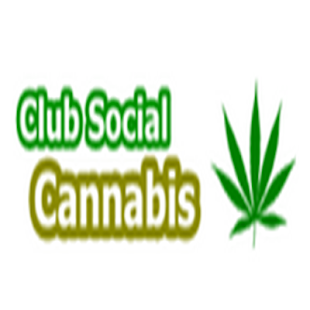 How to download Club Social Cannabis